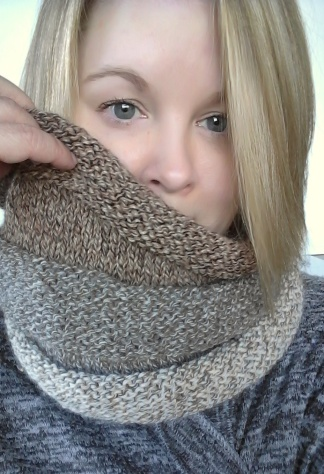 Quaking Aspen Cowl 5