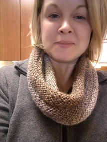 Quaking Aspen Cowl 8